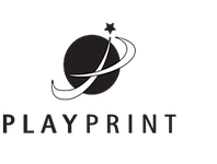 PlayPrint